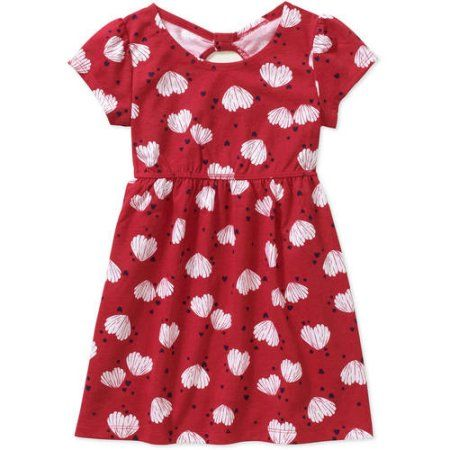 Red and white polka dot dress walmart coupons