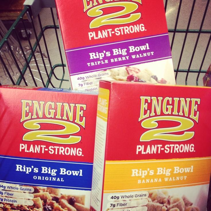 images  engine  diet  pinterest kale tacos  lasagna