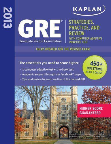#gre  http://www.gmatbarcelona.com/es/gre-es/gre-proximos-cursos/