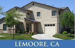 44 Best Nas Lemoore Ca Images On Pinterest Lincoln