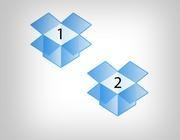 """10 things you can do with Dropbox ("""",)"""