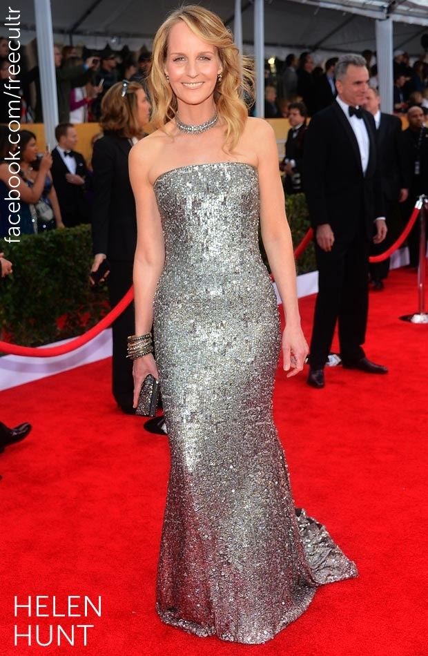 1000 images about welcome to the ball on pinterest red carpet fashion oscars red carpets and - Silver red carpet dresses ...