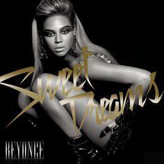 Top 10 Beyoncé Songs as Chosen by Fans Top 10 Best Beyonce Songs: Sweet Dreams (2009)