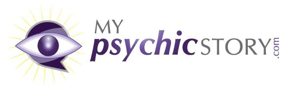 Real Psychic Readings - How To Find The Best Psychics Online