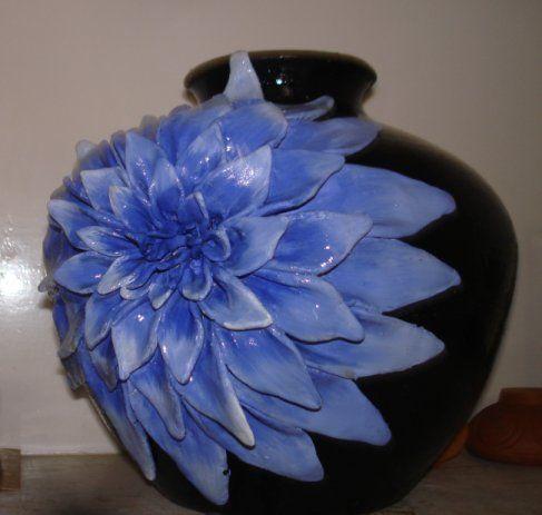Ceramic Craft Ideas