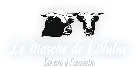 Vente directe de viande de boeuf, veau, porc, agneau (Accueil)
