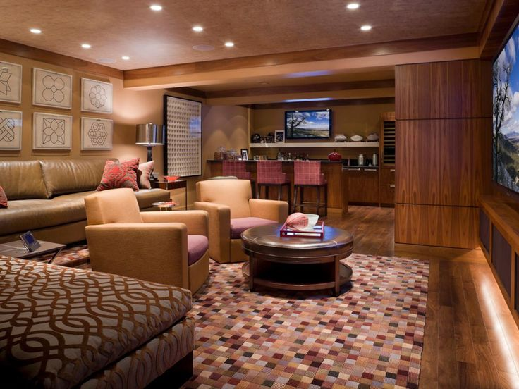 140 Best Home Theaters U0026 Media Rooms Images On Pinterest | Movie Rooms,  Architecture And Tv Rooms