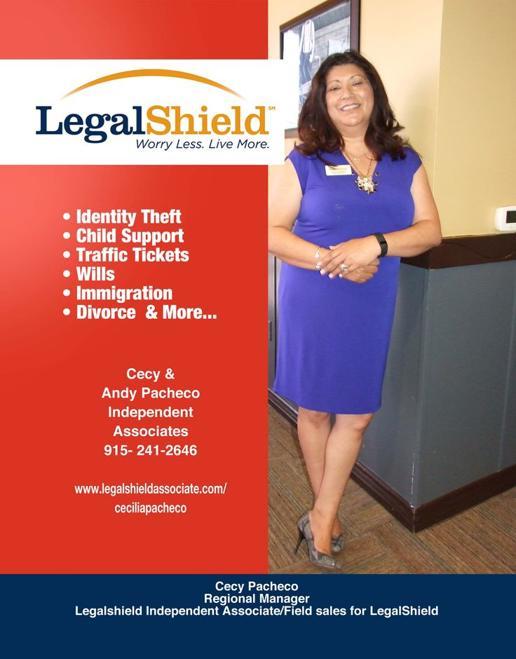 LegalShield | Paying attention to Economic Indicators Can Save Your Livelihood