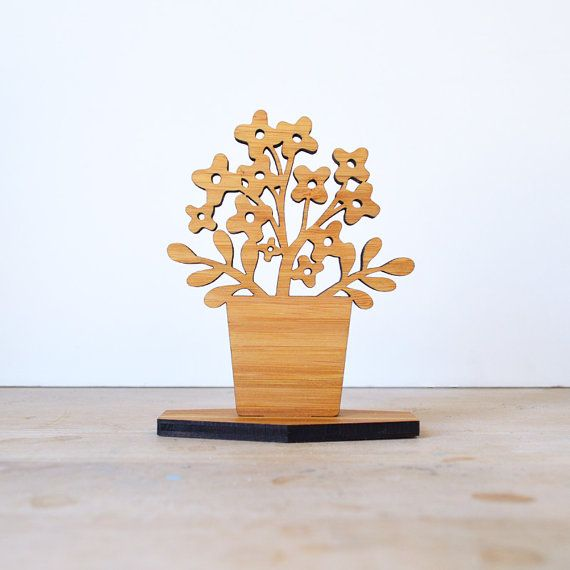 Can't kill this plant. #etsy #etsyfinds