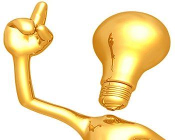 Inventores e Empreendedores: benefícios e desafios para uma atuação conjunta