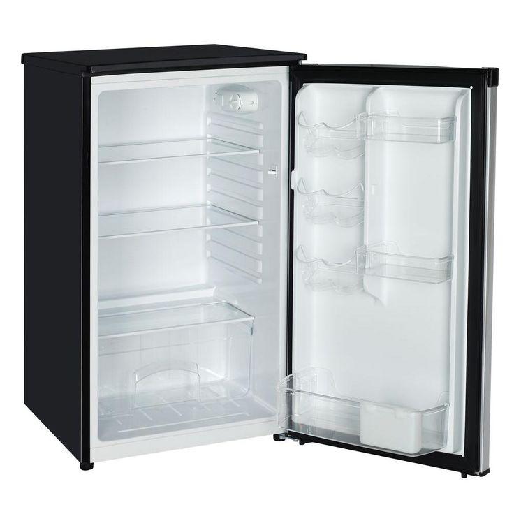 Best 25 Freezerless Refrigerator Ideas On Pinterest