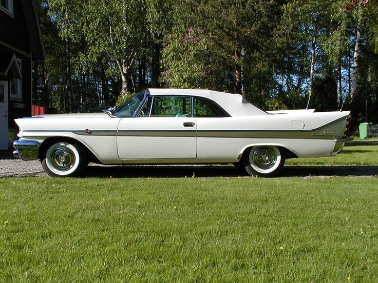 184 Best Images About Desoto S And Vintage Autos On