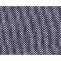 herringbone DARK  blue DARK