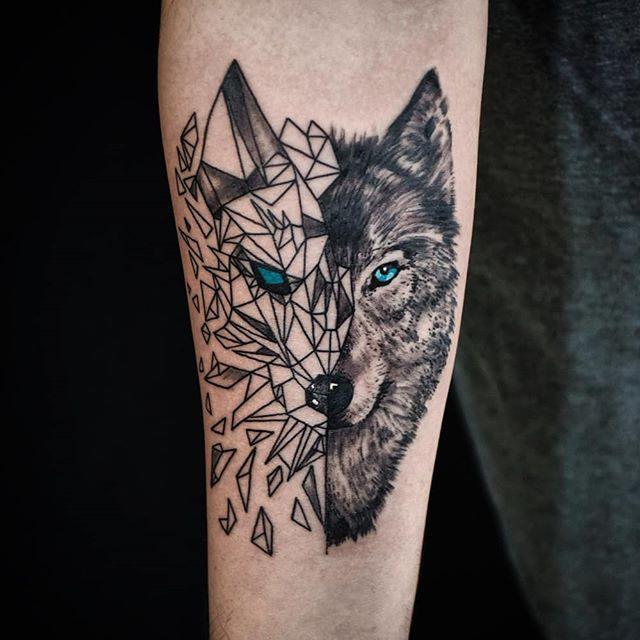 Tatau Tattoo Studio (@tatautattoostudio) • Instagram photos and Videos #atatautattoostudio #fotos #instagram #studio #tatau
