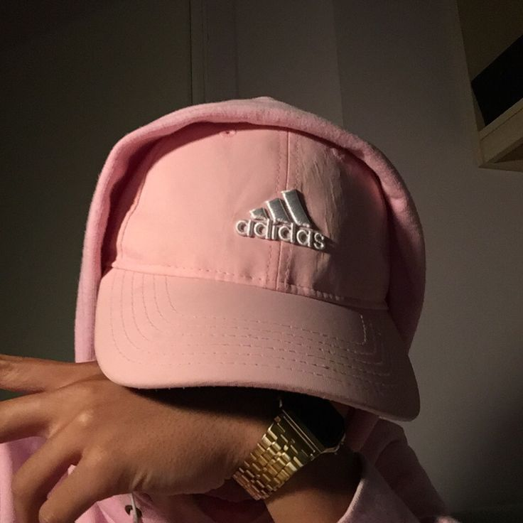 Adidas Caps Tumblr Koenigelive De
