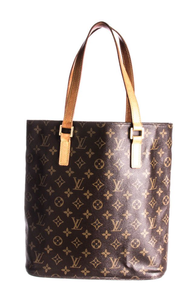 LOUIS VUITTON Brown Monogram Canvas Vavin GM Bag  fashion  clothing  shoes   accessories  womensbagshandbags (ebay link)  74fbfba6c