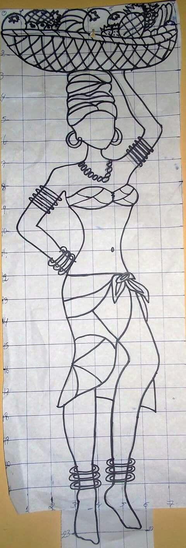 Dibujos en papel                                                                                                                                                                                 Más