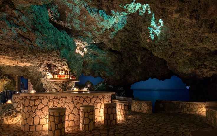 Read The Caves, Negril, Jamaica hotel review on Telegraph Travel. See great photos, full ratings, facilities, expert advice and book the best hotel deals.