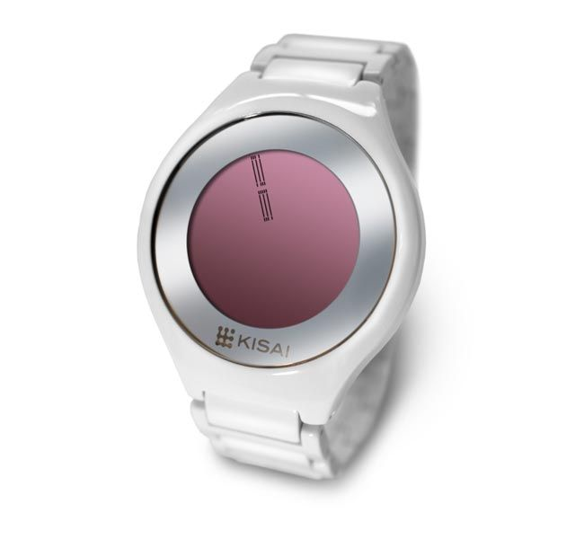 Kisai: Watches Obsession, Tokyoflash Watches, Time Tellers, Japan, Design Industriel, Minimal Watches