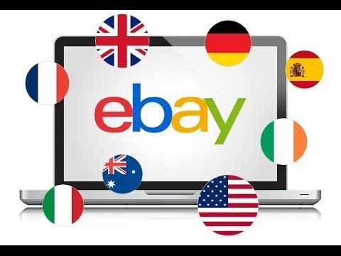 How to open ebay account after suspension 2014 WORKS