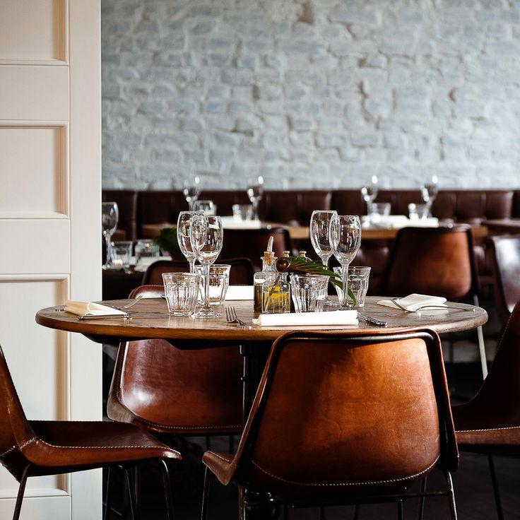 die 169 besten bilder zu restaurants | berlin auf pinterest - Regionale Küche Berlin