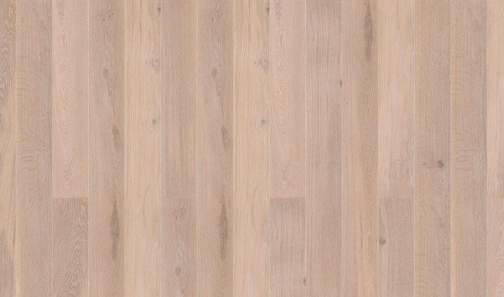 Eik Coral, Plank, Live Natural olje, 14 x 138 x 2200 mm