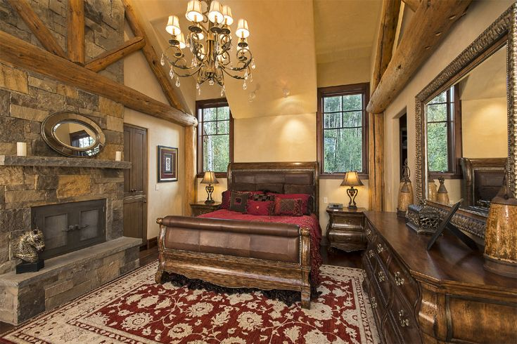 View this luxury home located at 125 Hang Glider Drive Mountain Village Mountain Village, Colorado, United States. Sotheby's International Realty gives you detailed information on real estate listings in Mountain Village, Colorado, United States.
