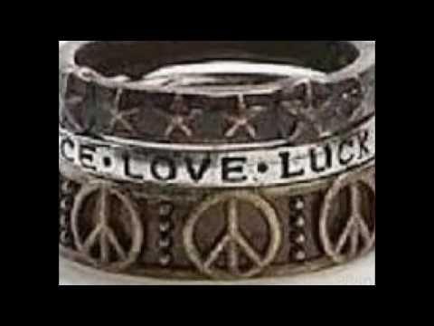 Mama Brendah magical rings +27788629017 love rings- protection rings- he...