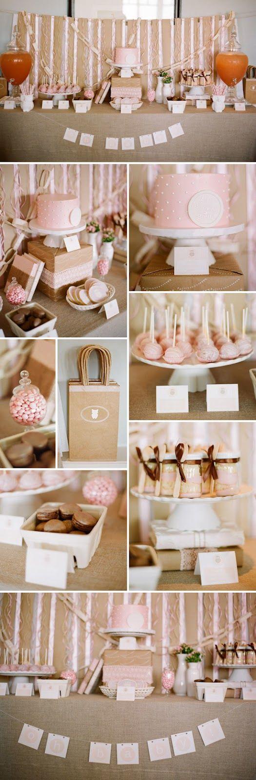 best bridal shower images on pinterest candy buffet birthdays