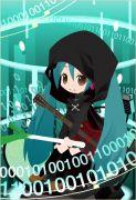 画像   ISIS ち ゃ ん の画像pic、動画vid、MMD、UTAU、etc… ISIS chan ≠ ISIS ISIL   uploader.jp