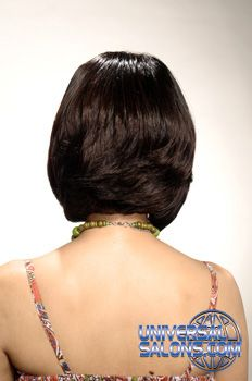 haircut salon 109 best black hair images on black hair 1882