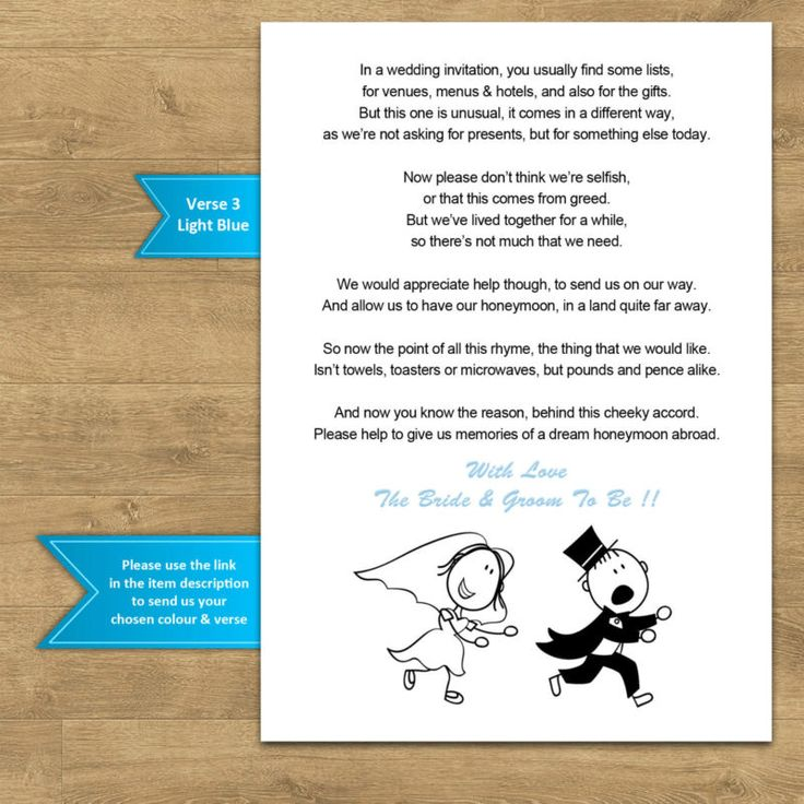 The 25+ best Wedding vouchers ideas on Pinterest Wedding favours - examples of vouchers