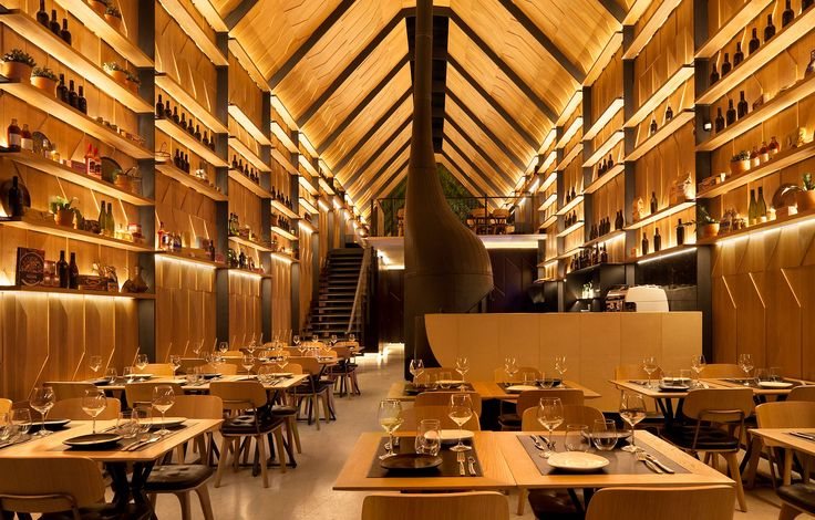 1810 best restaurants lounges bars images on pinterest for Piccolino hotel decor
