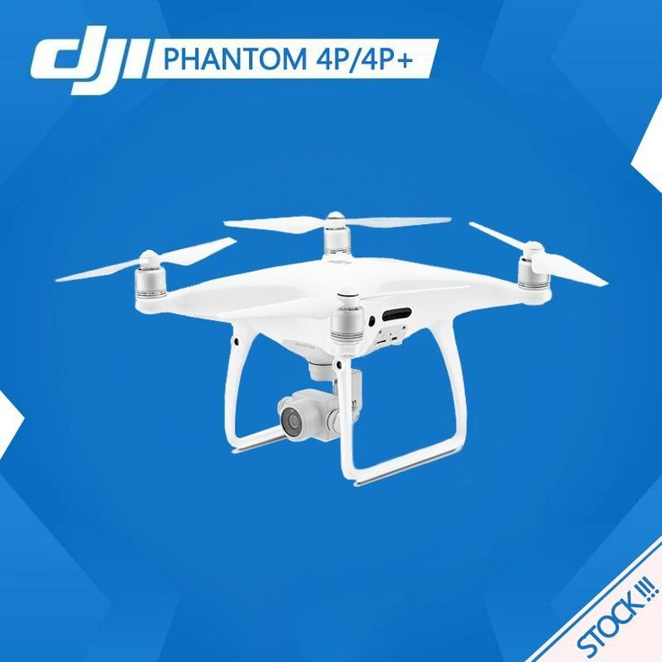 Dji Phantom 4pro/4pro+ 4khd video 1080p camera fpv drone automatic obstacle avoidance 30 minutes 7km aerial photography and film //Price: $1861.85//     #gadgets