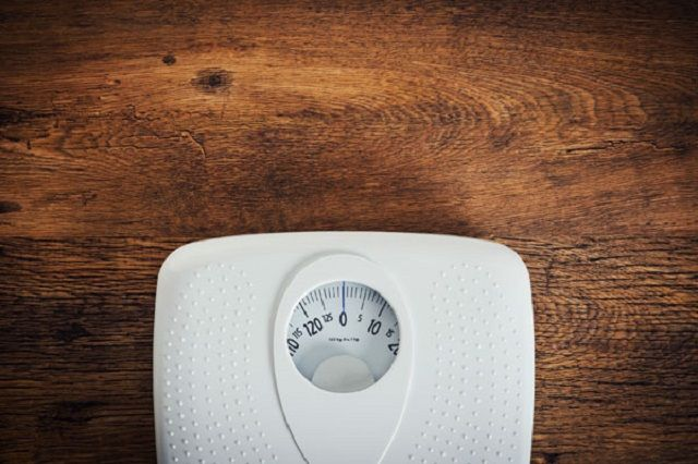 Eating Disorders: Facts and Fiction