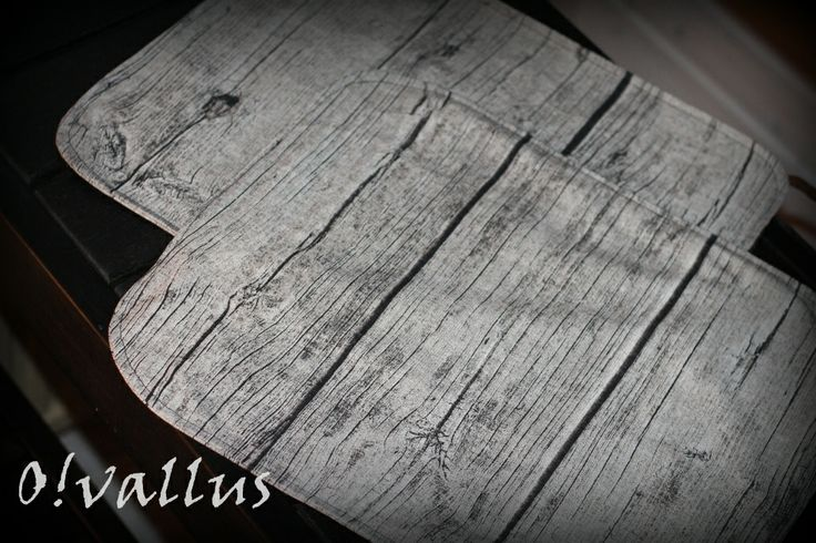 sauna, seat cover