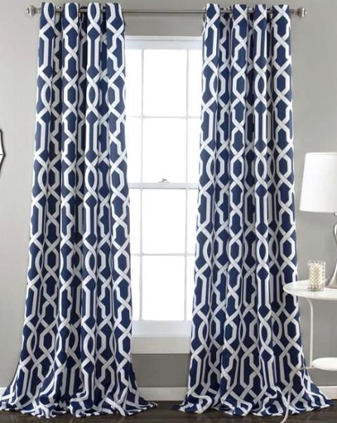 best 20 target curtains ideas on pinterest navy shower