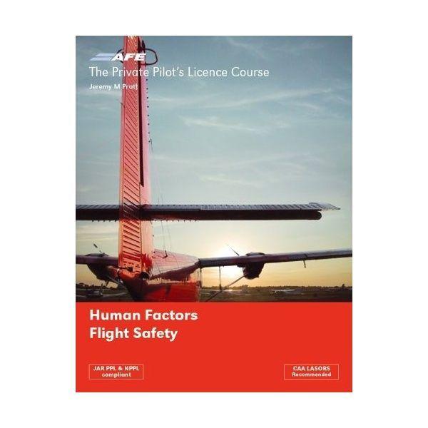 Private Pilot Licence 5 Human Factors Privatepilot Private Pilot License Private Pilot Pilot License