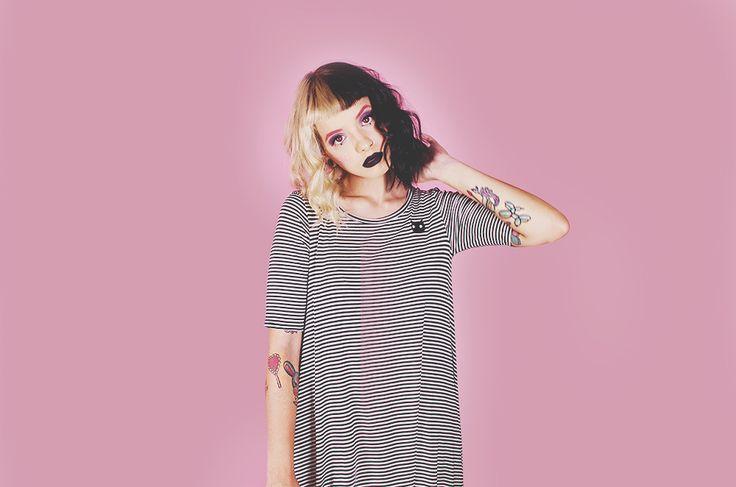 Girl Crush: Melanie Martinez | Valfré