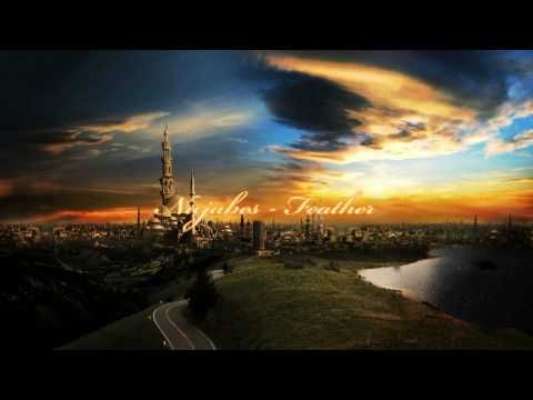 Nujabes - Feather (Feat. Cise Starr & Akin From Cyne) - YouTube