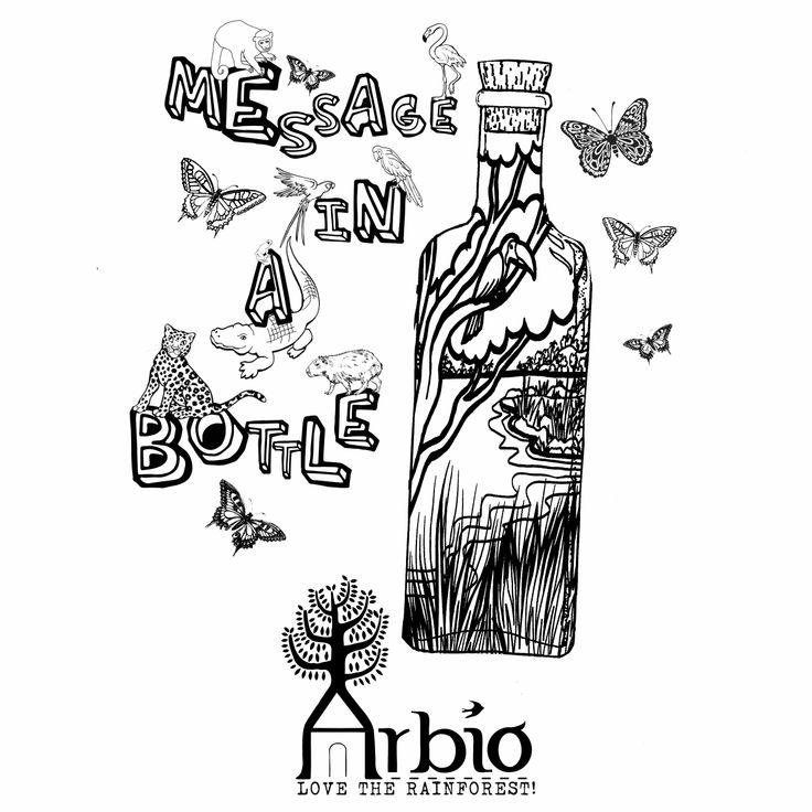 Per Arbio 2014. italiano.arbioperu.org