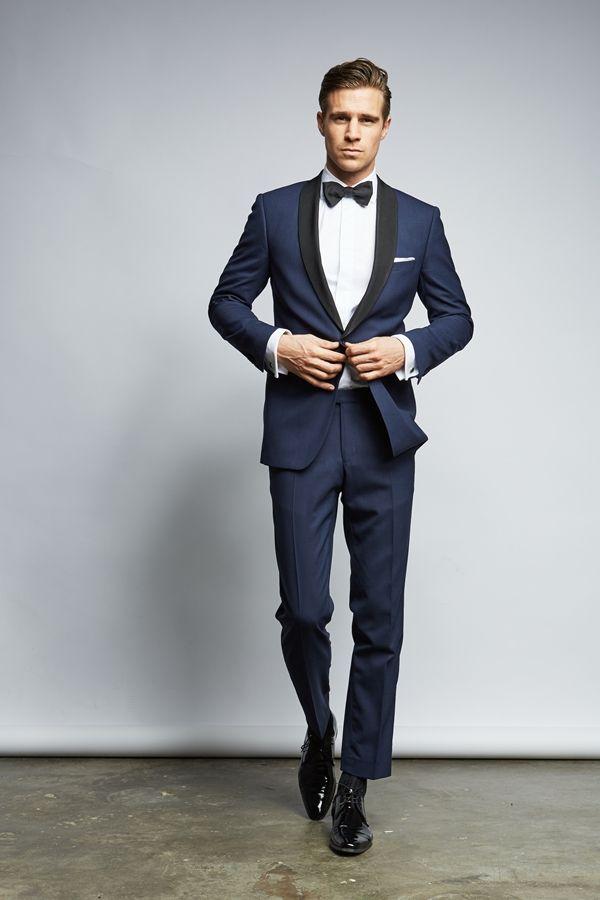 Die besten 17 ideen zu anzug hochzeit auf pinterest for Hochzeitsanzug fliege