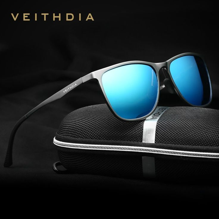 Retro Aluminum Magnesium Brand Men's Sunglasses Polarized Lens Vintage Eyewear Accessories Sun Glasses For Men    56.21, 26.99  Tag a friend who would love this!     FREE Shipping Worldwide     Get it here ---> https://liveinstyleshop.com/veithdia-retro-aluminum-magnesium-brand-mens-sunglasses-polarized-lens-vintage-eyewear-accessories-sun-glasses-for-men-6623/    #shoppingonline #trends #style #instaseller #shop #freeshipping #happyshopping