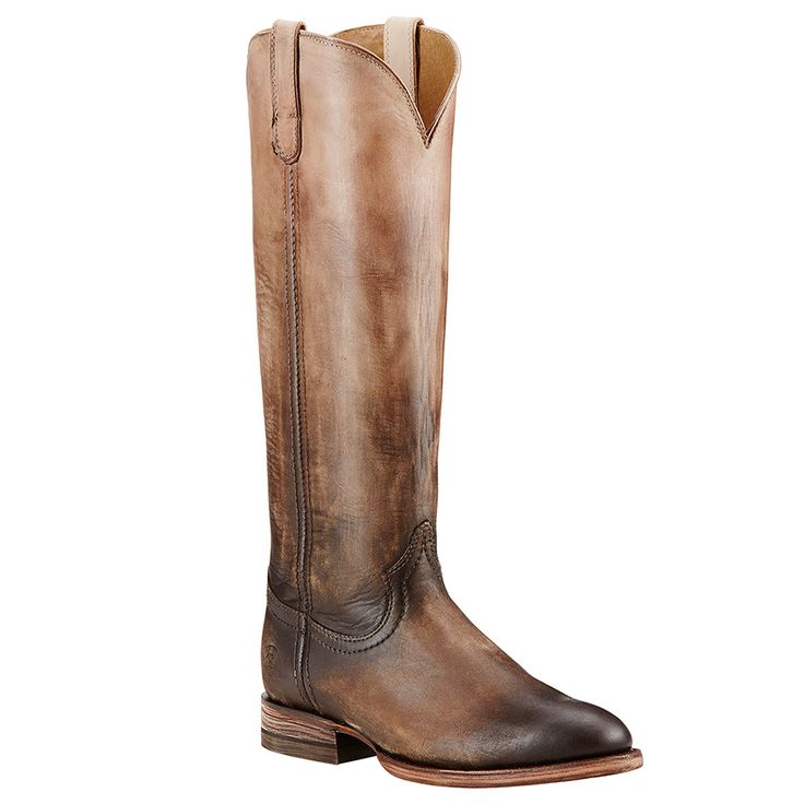 Ariat Women's Ombre Roper Boots