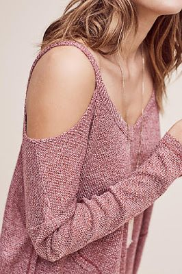 New arrival clothing Fall 2016 at anthropologie