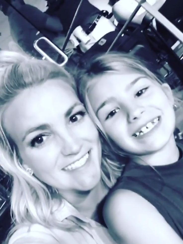 "Jamie Lynn Spears' daughter Maddie is on the mend. ""With her father, mother and stepfather by her side, Maddie regained consciousness mid-day Tuesday, February 7,"" the sheriff's office tells PEOPLE in a statement provided by a Spears family rep. ""The 8-year-old daughter of entertainer Jamie Lynn Spears was involved in an ATV accident at a family home Sunday in Kentwood, La. Paramedics resuscitated her and she was airlifted to a local hospital. She is aware of her surroundings and recognizes…"
