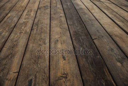 http://th23.st.depositphotos.com/2869437/6398/i/450/depositphotos_63981633-stock-photo-wooden-floor-boards-background.jpg