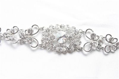 Black Friday Sale! All the Online Jewelry & Accessories 50%off! Thursday, Friday & Saturday 3 days Only - Karmabridal.com - Your Safe and Easy Online Bridal Boutique!
