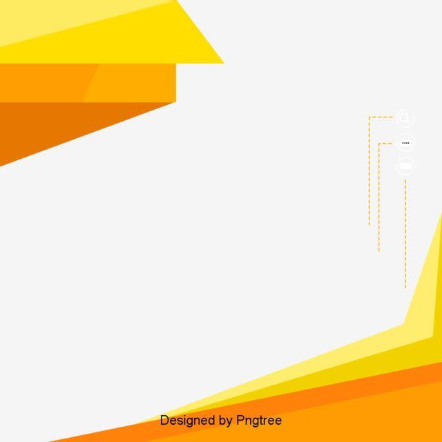 تصميم الكتيب كراسة التصميم قوالب Png صورة للتحميل مجانا Brochure Design Template Brochure Design Business Card Design