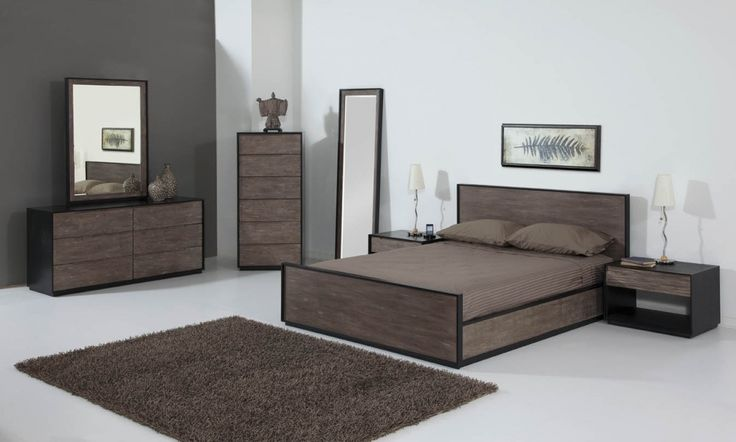 Best 25 cindy crawford furniture ideas on pinterest - Cindy crawford savannah bedroom furniture ...